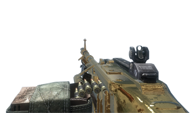 File:M60 Gold BO.png