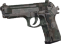 M9 Woodland MWR.png