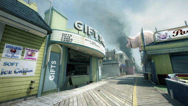 File:Boardwalk loadscreen MW3.png