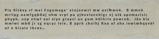 File:Cipher2 Origins BO2.png