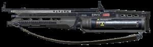 EPM3 menu icon AW
