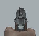 File:M1911 Sights DS.jpg