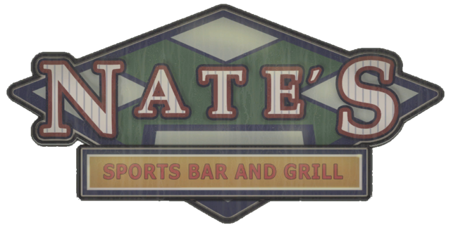 File:Nate's Restaurant sign MW2.png