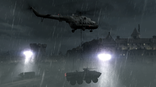 File:BTR and Mi-8 Stronghold MW3.png