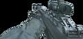 Barrett .50cal ACOG Scope CoD4.png