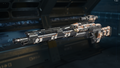 Drakon Gunsmith Model 6 Speed Camouflage BO3.png