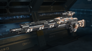 Drakon Gunsmith Model 6 Speed Camouflage BO3
