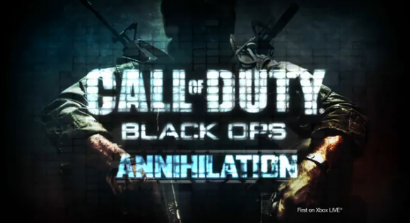 File:Map Pack 3 B-Ops.png