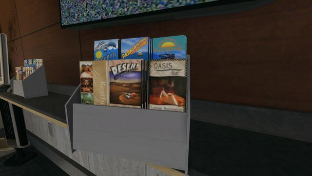 File:Plaza Oasis resort brochures BOII.png