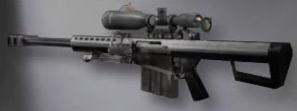 File:Barrett 50cal Lv1 II.png