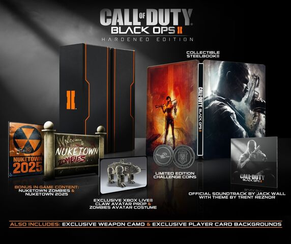 File:Black Ops II Hardened Edition.jpg