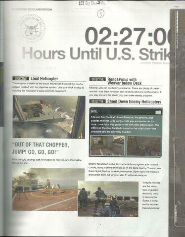 File:CoD-BO Prestige Guide Mission15 Page 4.jpg