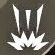 File:Exo Slam icon AW.png