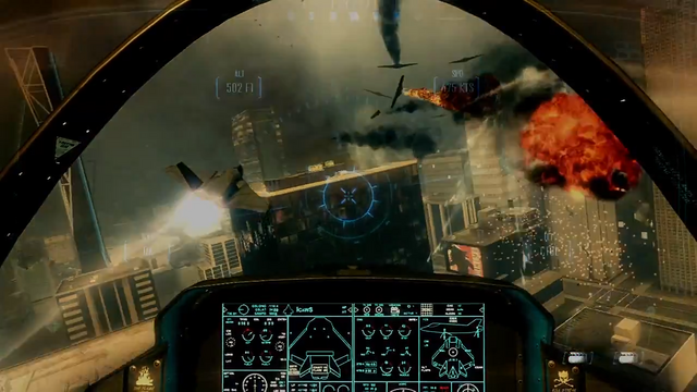 File:FA38 dogfighting in LA streets BO2.png