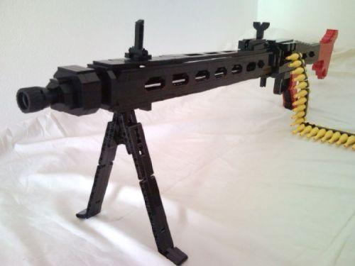 File:Lego MG42.jpg