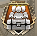 Thumbnail for version as of 00:16, August 3, 2015