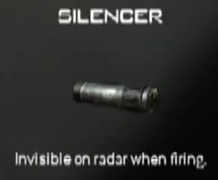 File:Silencer MW3 CreateAClass.png