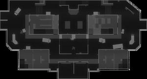 Urban Map Layout AW