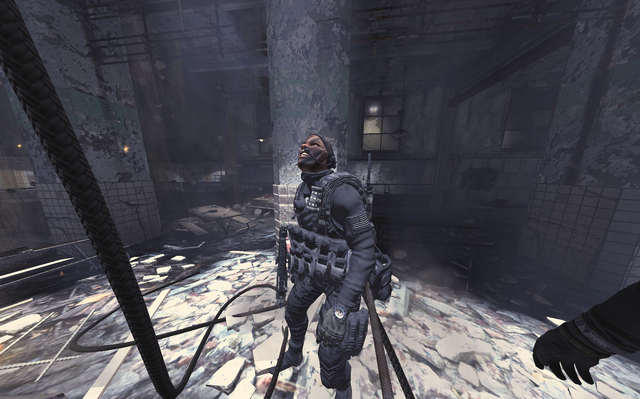 File:Worm MW2 side view Gulag.png
