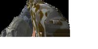 AK-74u/Camouflage