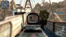 Call of Duty Black Ops II Multiplayer Trailer Screenshot 28