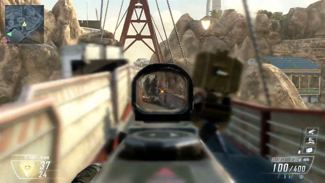 File:Call of Duty Black Ops II Multiplayer Trailer Screenshot 28.png