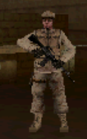 File:Hichborn CoD4 DS .PNG