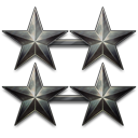 File:Rank 18 multiplayer icon BOII.png