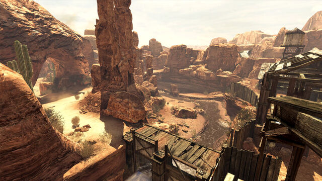 File:Bridge Gulch MW3.jpg
