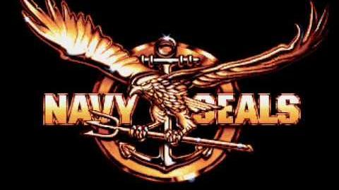 Call of Duty Modern Warfare 2 Navy SEALs Victory Theme