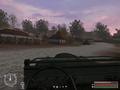Gaz-67b Driving UO.png