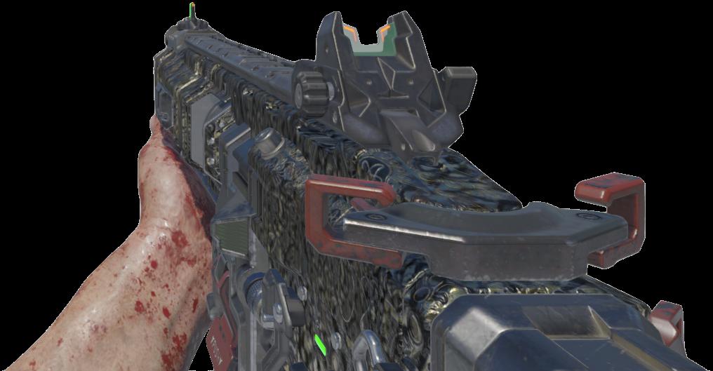 [BO3]Weapons Packs Latest?cb=20161001183938