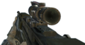 L86 LSW ACOG Sight MW3.png