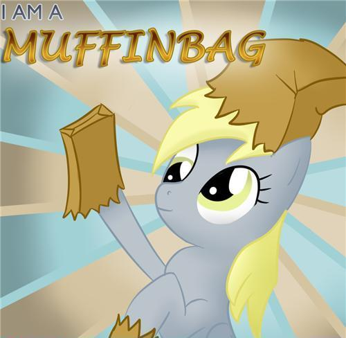 Muffinbag