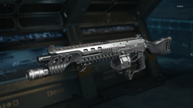 File:205 Brecci Gunsmith model Quickdraw BO3.png