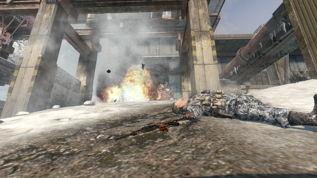 File:AdvancedRookie WMD Galil beside dead soldier.png