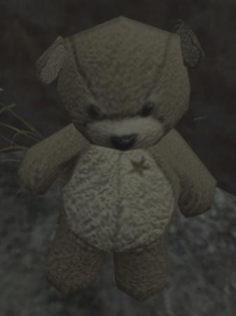 File:Carbon Teddy Bear.jpg