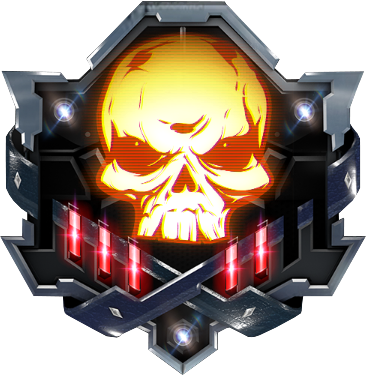 File:Frenzy Kill Medal BO3.png