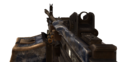 MG4 Blue Tiger MW2.png