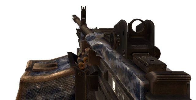 File:MG4 Blue Tiger MW2.png