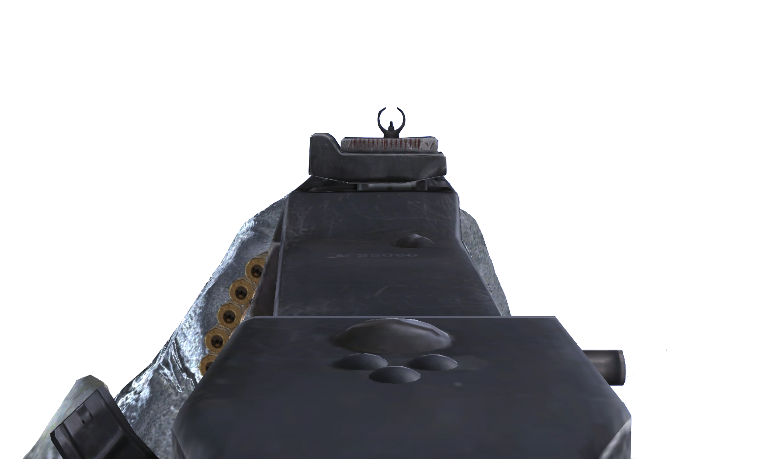RPD Iron Sights CoD4.png