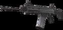 SA-805 model CoDG