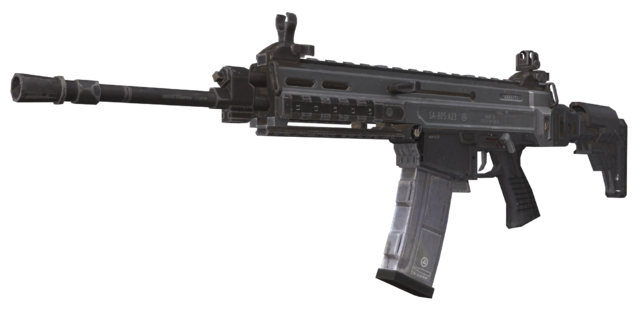 File:SA-805 model CoDG.png