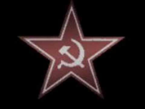 File:Spetznas logo.jpg