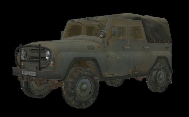 File:UAZ-469 covered model CoD4.png