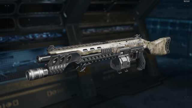 File:205 Brecci Gunsmith Model Woodlums Camouflage BO3.png
