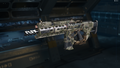 HVK-30 Gunsmith Model Jungle Tech Camouflage BO3.png