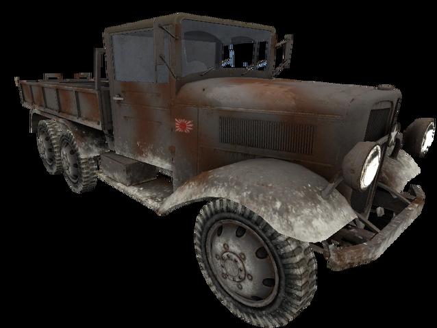File:Model 94 Isuzu camo model WaW.png