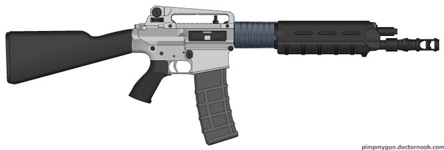File:Myweapon(750).jpg