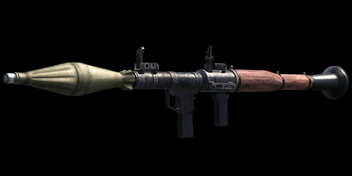 File:RPG-7 menu icon BOII.png
